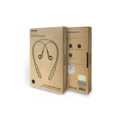 Monopod s tripod adaptérom na SJ4000 / GoPro