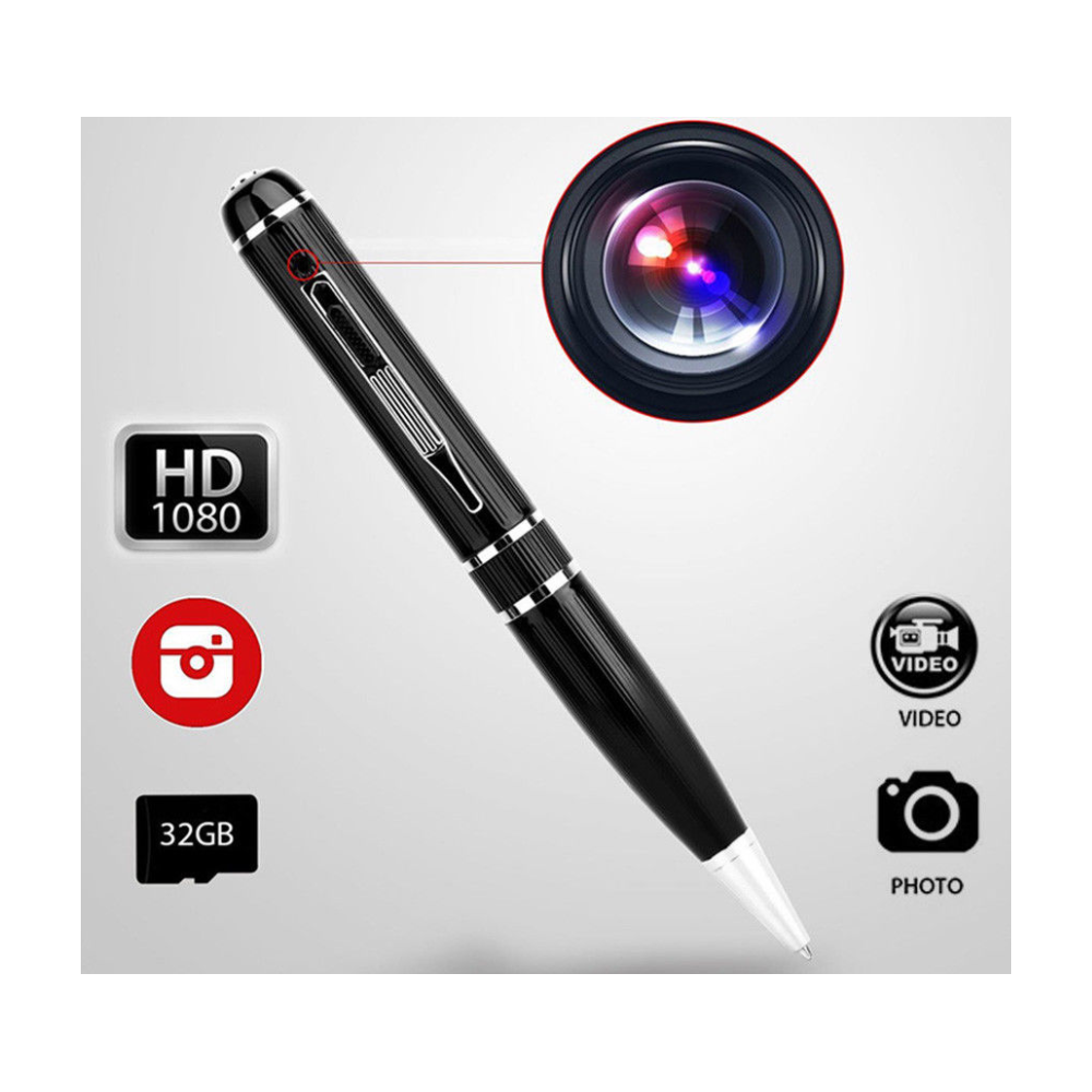Športový MP3 prehrávač s klipom pre uchytenie na odev