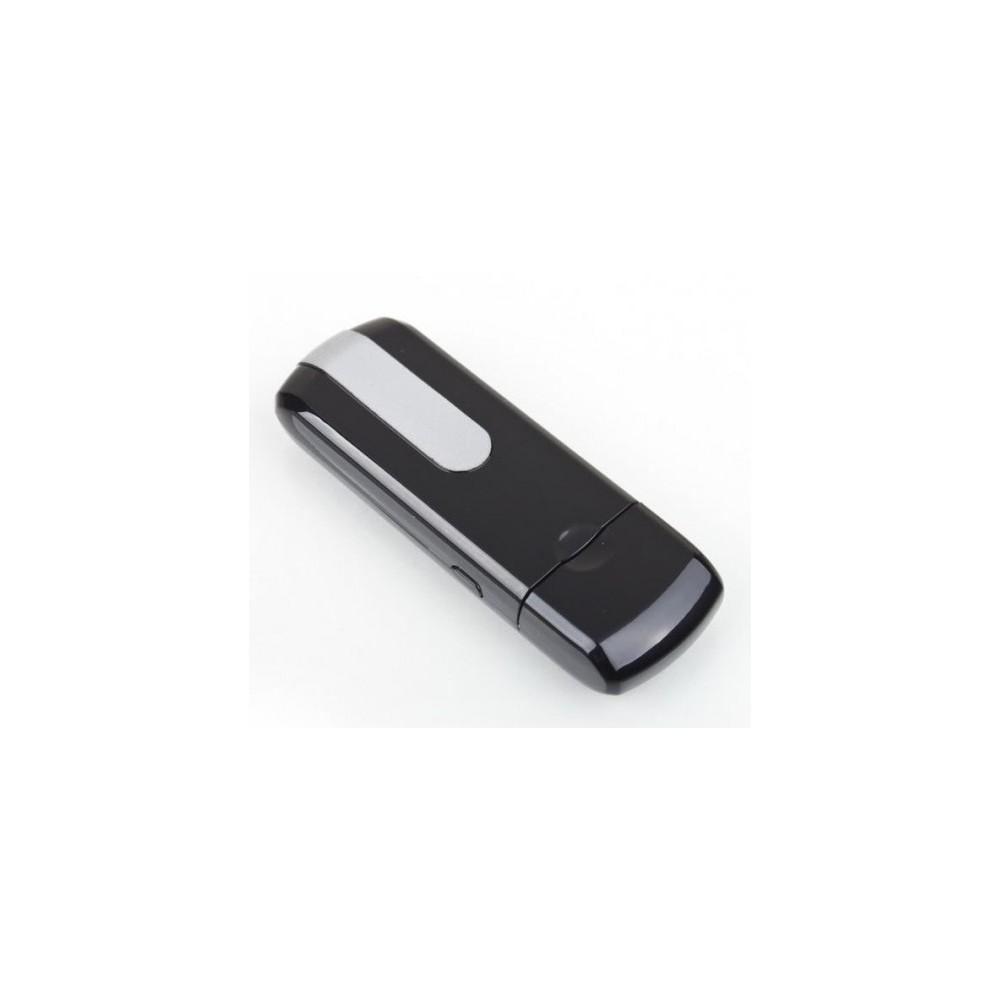 Indukčná slučka 3W pre mikroslúchadlo
