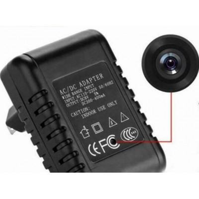Nabíjačka / Napájací adaptér s USB výstupom