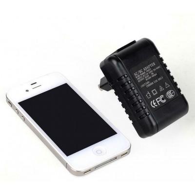 Pamäťová karta Micro SD 16GB