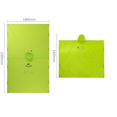 Dizajnová stolička SPRINGOS MILANO žltá
