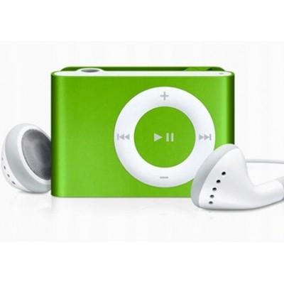 Bluetooth sluchátka Baseus Encok S16 (výdrž přes 8 hodin), černé