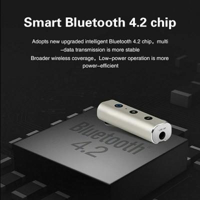 Digitalizační karta / EasyCap USB video grabber (nahraje video z VHS nebo kamery do počítače) pro 32 i 64 bit systémy - DC60