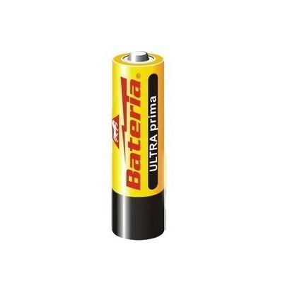 Sada 3 batérií pre prevádzku 4,5W indukčné slučky