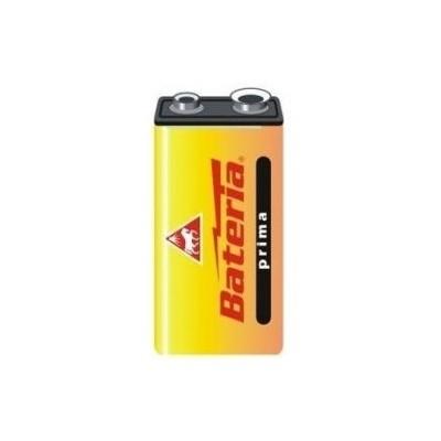 2 ks batérií pre 3W indukčnú slučku a pre neviditeľné...