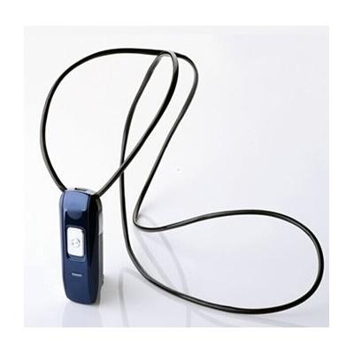 Indukčná slučka bluetooth 3W pre neviditeľné mikrosluchátko