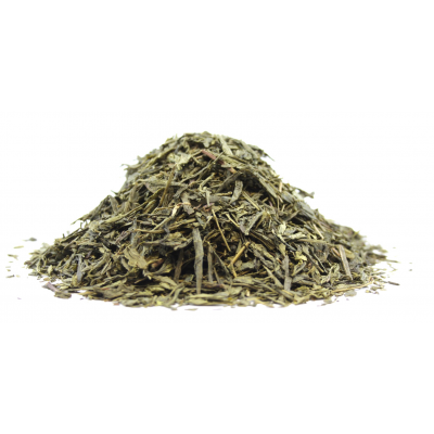 Sencha - tradičný zelený čaj 500g