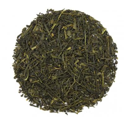 Gyokuro Shizuoka - Japonský zelený čaj 100g