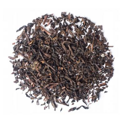 Červený čínsky čaj Yunnan FOP - 500g